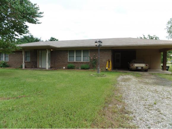 Real Estate for Sale, ListingId: 33498594, Stuart,OK74570