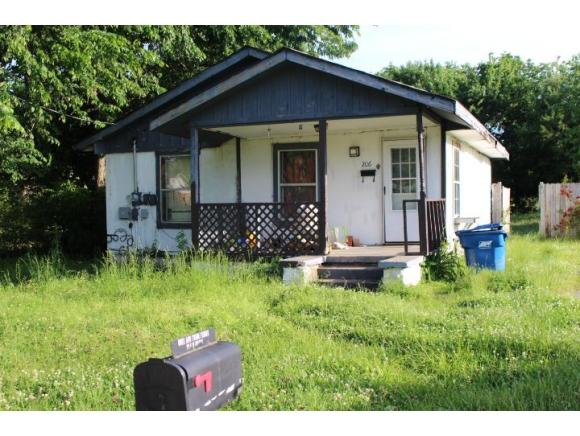 Real Estate for Sale, ListingId: 33611203, McAlester,OK74501