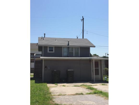 Rental Homes for Rent, ListingId:33744252, location: 1013 Trout Norman 73069