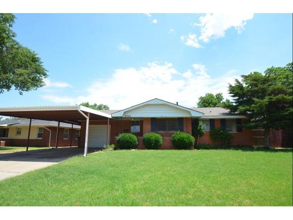3905 Nw 59th St, Oklahoma City, OK 73112