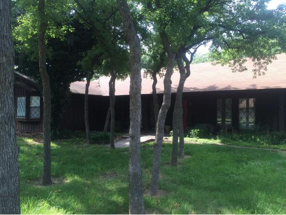 Real Estate for Sale, ListingId: 33776619, Ft Cobb,OK73038