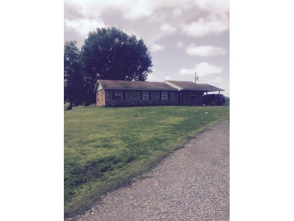 Real Estate for Sale, ListingId: 33807854, Red Oak,OK74563