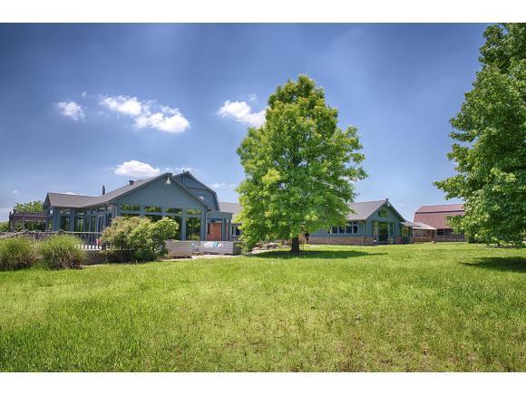 Real Estate for Sale, ListingId: 33840583, Norman,OK73071