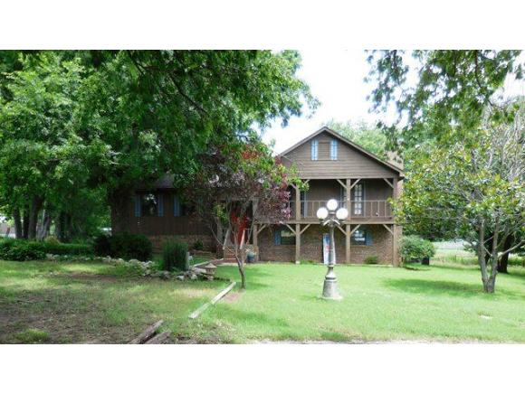 Real Estate for Sale, ListingId: 33992914, Davis,OK73030
