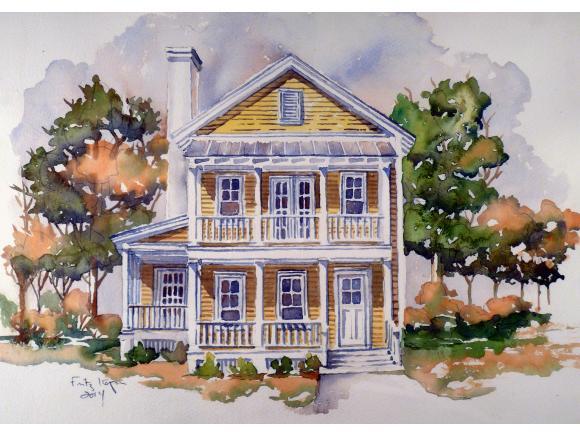 Real Estate for Sale, ListingId: 34051240, Eufaula,OK74432