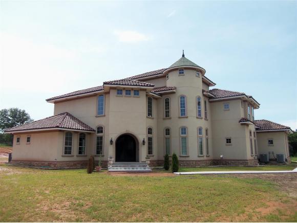 Real Estate for Sale, ListingId: 34064862, Moore,OK73160
