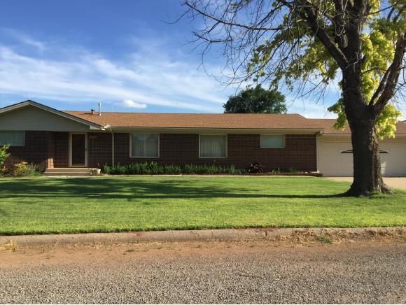 Real Estate for Sale, ListingId: 34092351, Cheyenne,OK73628