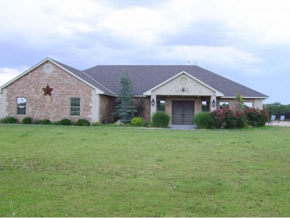 Real Estate for Sale, ListingId: 34135428, Elk City,OK73644