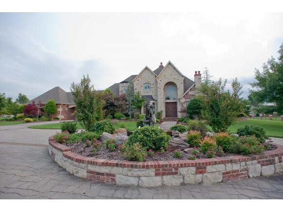 Real Estate for Sale, ListingId: 34148863, McAlester,OK74501