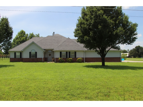 Real Estate for Sale, ListingId: 34148866, Stigler, OK  74462
