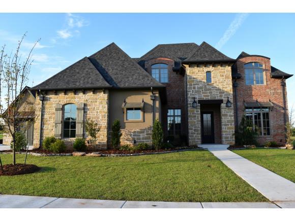 Real Estate for Sale, ListingId: 34157013, Norman,OK73072