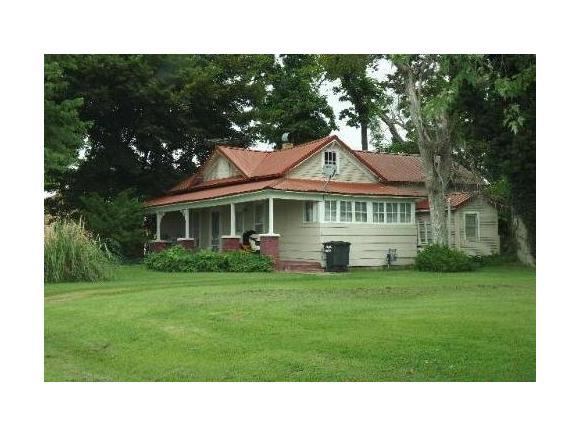 Real Estate for Sale, ListingId: 34170616, Warner,OK74469