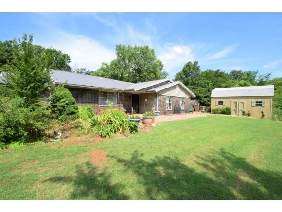 Real Estate for Sale, ListingId: 36256976, Newalla,OK74857