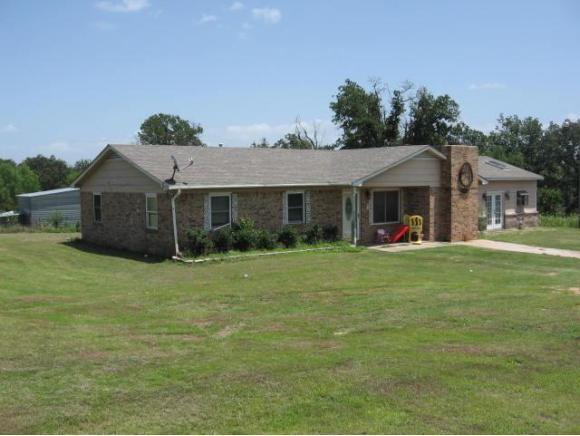 Real Estate for Sale, ListingId: 34170626, Stigler,OK74462