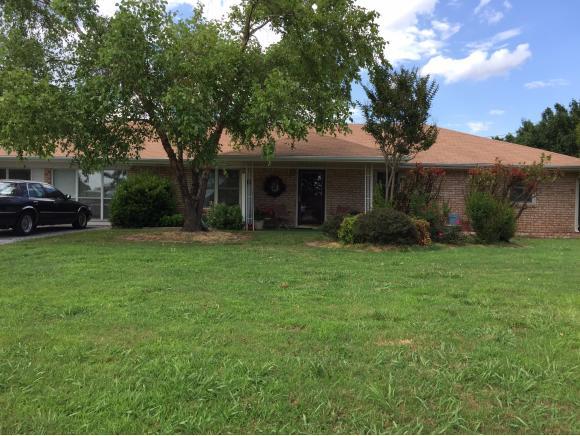 Real Estate for Sale, ListingId: 34196389, Lexington,OK73051