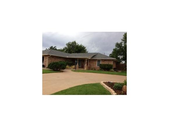 Real Estate for Sale, ListingId: 34196390, Elk City,OK73644