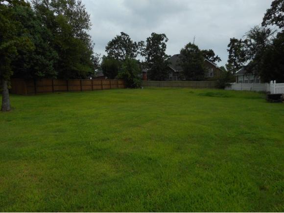 Real Estate for Sale, ListingId: 34231441, McAlester,OK74501