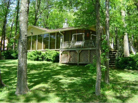 Real Estate for Sale, ListingId: 34281875, Eufaula,OK74432