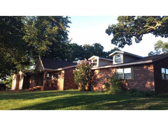 Real Estate for Sale, ListingId: 34281877, Lexington,OK73051