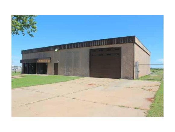 Real Estate for Sale, ListingId: 34281896, Elk City,OK73644