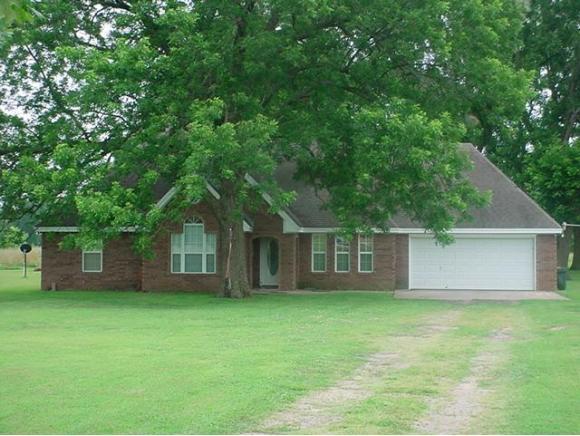 Real Estate for Sale, ListingId: 34281867, Oktaha,OK74450
