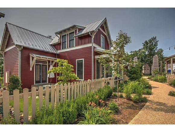 Real Estate for Sale, ListingId: 34328704, Eufaula,OK74432