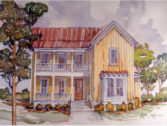 Real Estate for Sale, ListingId: 34328705, Eufaula,OK74432