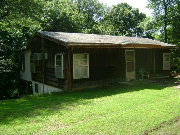 Real Estate for Sale, ListingId: 34328703, McAlester,OK74501