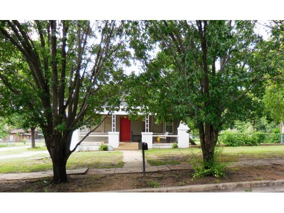Real Estate for Sale, ListingId: 34345628, Sulphur,OK73086