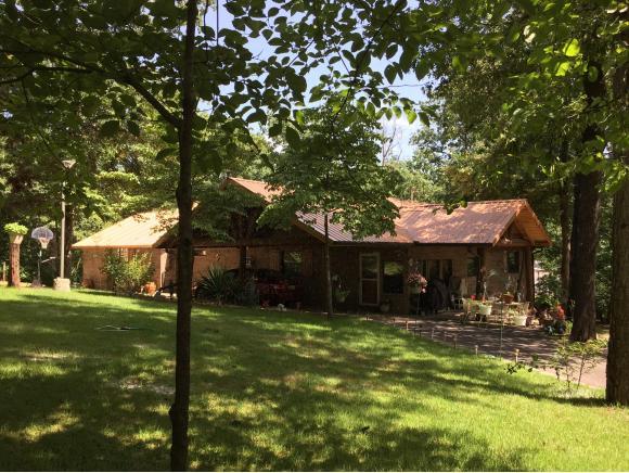 Real Estate for Sale, ListingId: 34345617, Eufaula,OK74432
