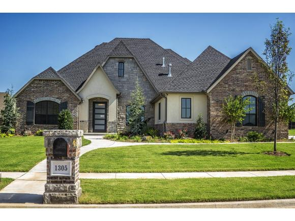 Real Estate for Sale, ListingId: 34345926, Moore,OK73160