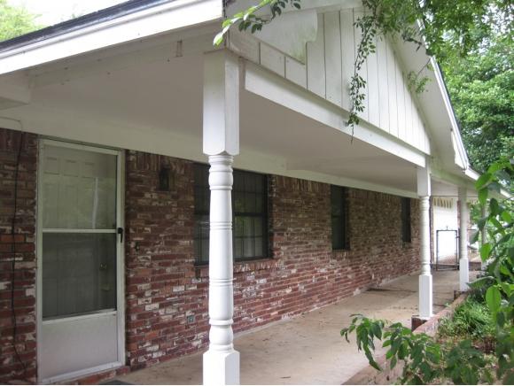 Real Estate for Sale, ListingId: 34522878, Wister,OK74966