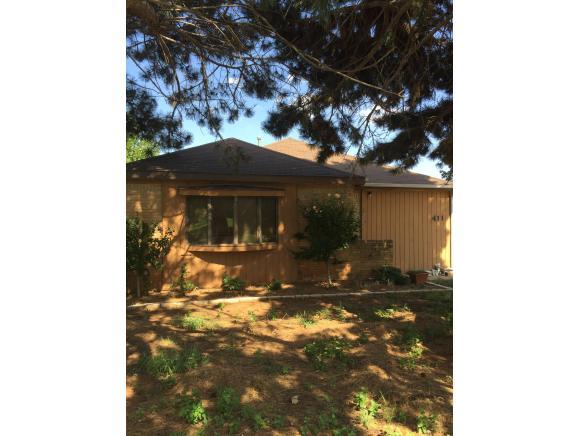 Real Estate for Sale, ListingId: 34562249, Clinton,OK73601