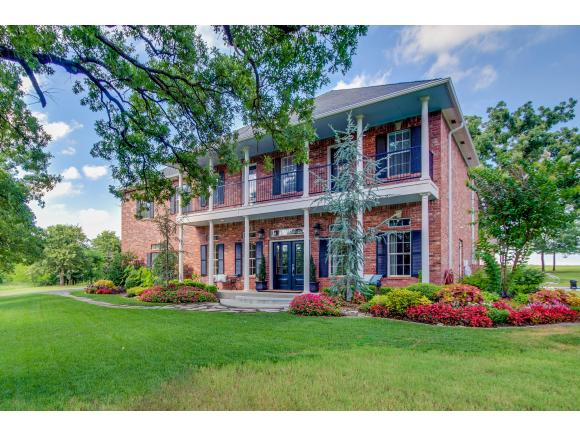 Real Estate for Sale, ListingId: 34562253, Norman,OK73026