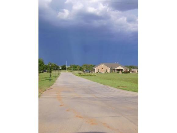 Real Estate for Sale, ListingId: 34596229, Elk City,OK73644