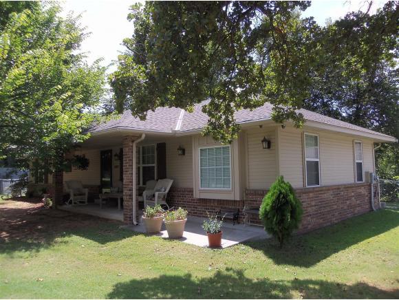 Real Estate for Sale, ListingId: 34606179, Newalla,OK74857