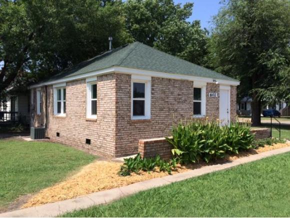 Rental Homes for Rent, ListingId:34650931, location: 602 Iowa Norman 73069