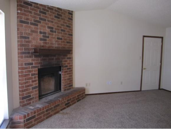 Rental Homes for Rent, ListingId:34650929, location: 1012 Acacia Noble 73068