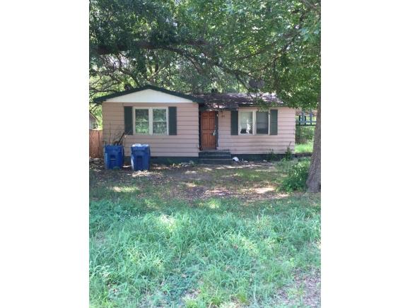 Real Estate for Sale, ListingId: 34732306, McAlester,OK74501