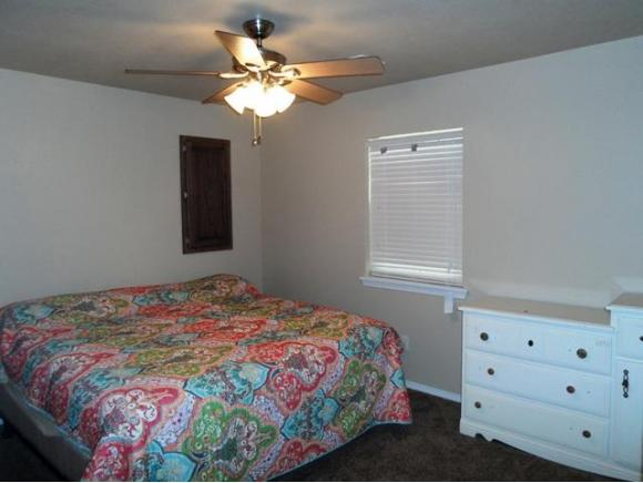 Real Estate for Sale, ListingId: 34744883, Eufaula,OK74432