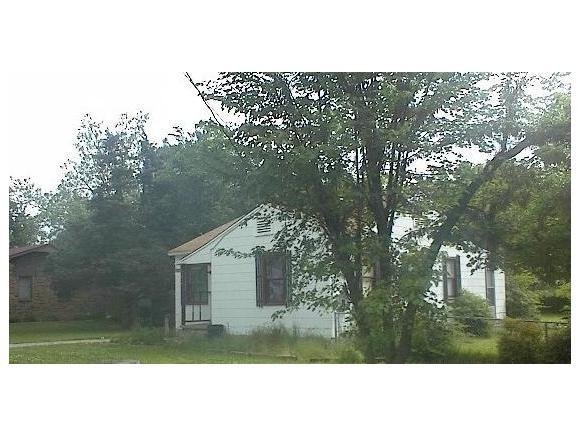 Real Estate for Sale, ListingId: 34794679, McAlester,OK74501