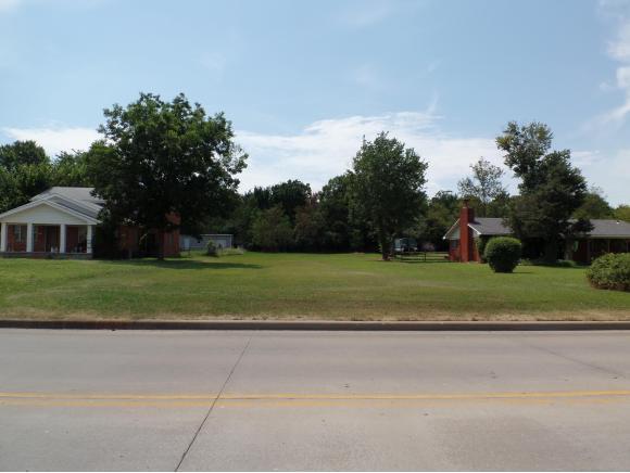 Real Estate for Sale, ListingId: 34845561, McAlester,OK74501