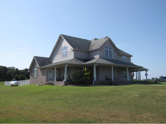 Real Estate for Sale, ListingId: 34845560, Stigler,OK74462