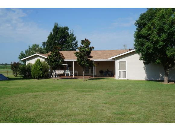 Real Estate for Sale, ListingId: 34876698, Purcell,OK73080