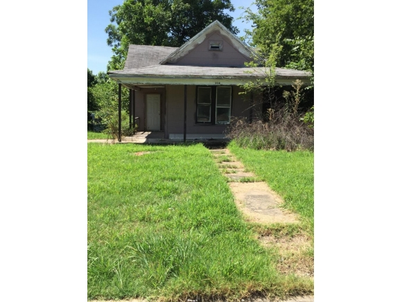 Real Estate for Sale, ListingId: 34896158, McAlester,OK74501