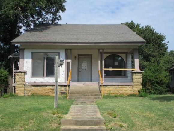 Real Estate for Sale, ListingId: 35019215, McAlester,OK74501