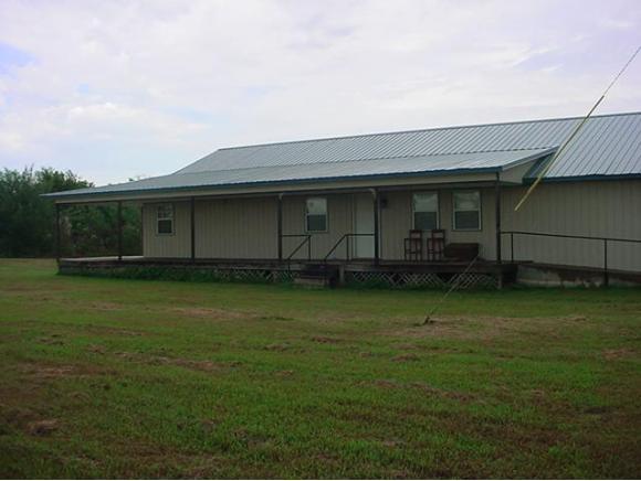 Real Estate for Sale, ListingId: 35019211, Hitchita,OK74438