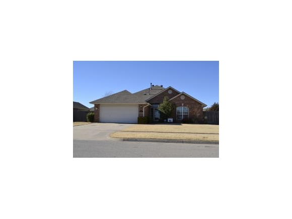 Rental Homes for Rent, ListingId:35088987, location: 2912 Astor Norman 73072