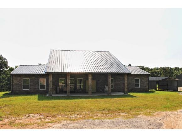 Real Estate for Sale, ListingId: 35119008, Newalla,OK74857