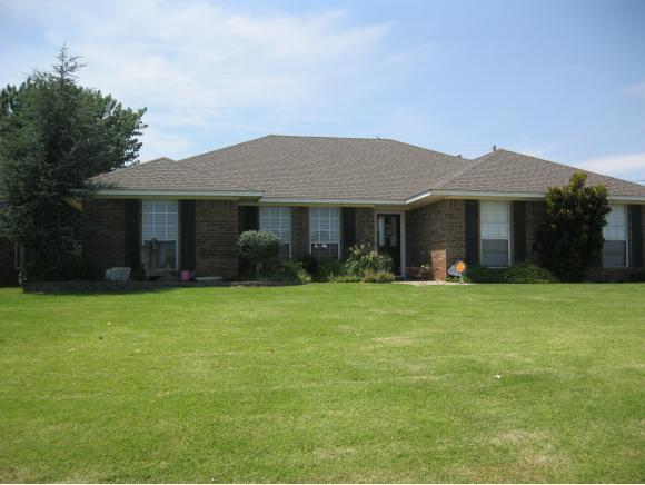 Real Estate for Sale, ListingId: 35190834, Elk City,OK73644